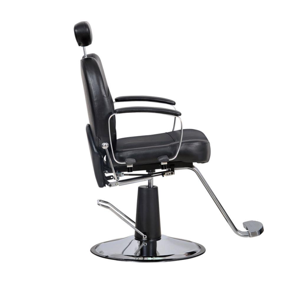 B 15a fodrász szék
