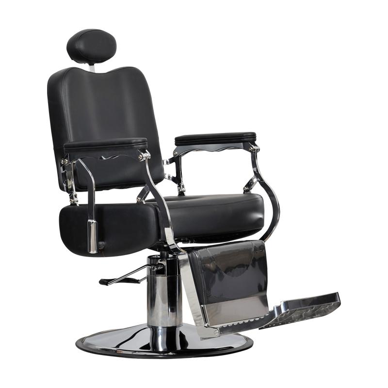 Barber Vito fodrász szék Italpro.hu