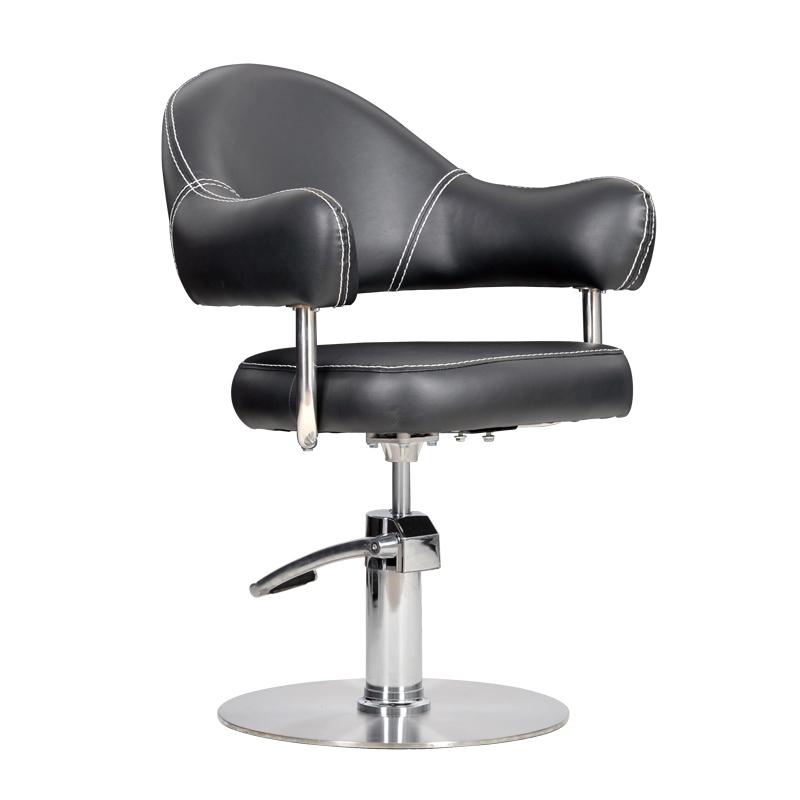 Opera Fodrász szék